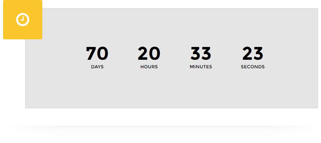countdown-timer-banner