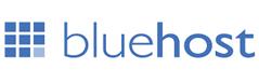 logo-first