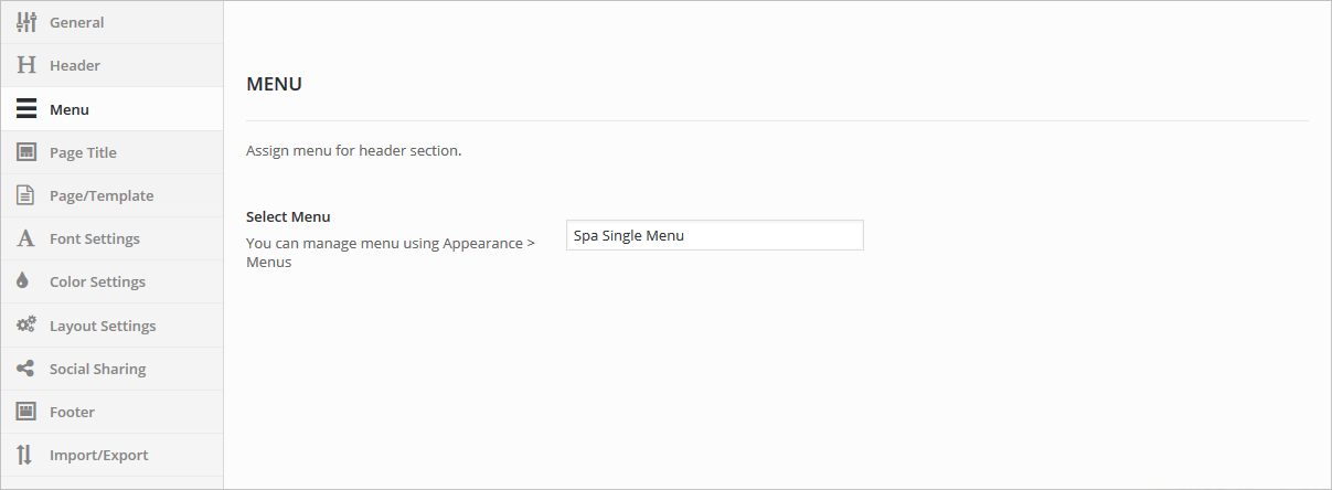 menu-theme-settings
